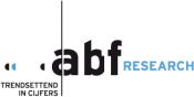 ABF Research